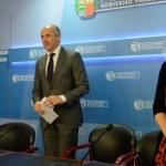 Euskadi aprueba un nuevo Plan de Gestión de Residuos basado en la Economía Circular