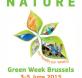 green week 2015