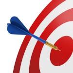 La necesaria orientación a resultados de los profesionales de la formación