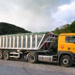 MAGRAMA aprueba un nuevo Decreto que actualiza el traslado de residuos