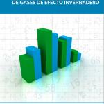 7 metodologías para el cálculo de emisiones de gases de efecto invernadero
