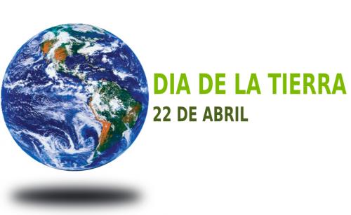 D A Internacional De La Madre Tierra Comunidad Ism