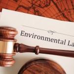 10 leyes ambientales que toda empresa debería conocer