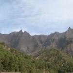 Aprobado el proyecto de Ley de Patrimonio Natural y Biodiversidad