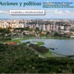 Perspectiva de las Ciudades y La Diversidad Biológica