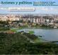 ciudades y biodiv