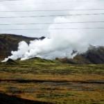 FAO destaca la utilidad de la energía geotérmica en los países en desarrollo