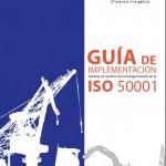 Guía para implantación de ISO 50001