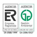 La Norma ISO 14001 pasa a borrador Final