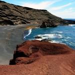 Lanzarote, primer destino que consigue la certificación Biosphere Responsible Tourism