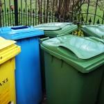 El Gobierno prepara un borrador para un Plan Estatal de Reciclaje
