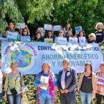 400 organizaciones se unen en una alianza contra el cambio climático #alianzaclima