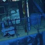 Los dos robots submarinos que sellarán el 'Oleg Naydenov' empezarán a trabajar esta semana