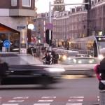 El reto de la movilidad sostenible: ¿Podrías vivir sin coche? #DesAUTOxícate