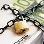 Cambios en la Ley de Responsabilidad Medioambiental: Nueva Metodología de cálculo de garantía financiera
