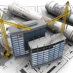 Novedades en Planes Especiales de Control Urbanístico – Ambiental de Usos en Madrid