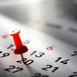 Confirmados los plazos para la Garantía Financiera por Responsabilidad Medioambiental