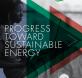 toward sustainable energy