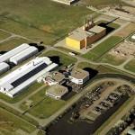 """El ICOG reclama estudios geológicos de """"máxima fiabilidad"""" en la zona del cementerio nuclear"""