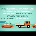 EMAS : Bridge business opportunities and environmental performance