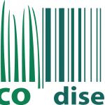 Cataluña aprueba la Estrategia catalana de ecodiseño: ECODIScat