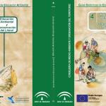 Educación Ambiental y Conservación del Litoral