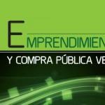 Guía para el emprendimiento en el marco de la compra pública verde