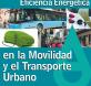 guia movilidad y eficiencia energetica