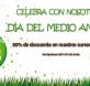 promocion-dia-medio-ambiente-2015-tw