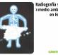 radiografia social de medio ambiente