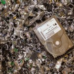 Recyclia recogió 13.600 toneladas de RAEE y 2.500 de pilas usadas en 2014