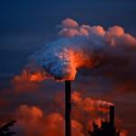El 94% de los españoles, a favor de reducir la emisión de gases de efecto invernadero