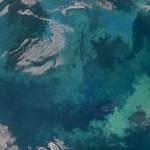 """La NASA encuentra calor del """"calentamiento global"""" atrapado en los océanos"""