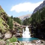 5 millones de Euros para  Parques Nacionales, biodiversidad y fomento del compostaje doméstico