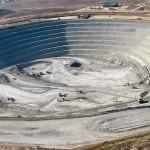 La Unesco pide garantías antes de reabrir la mina de Aznalcóllar