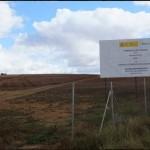 El Consejo de Seguridad Nuclear podría decidir este lunes sobre el cementerio de Villar de Cañas