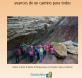 patrimonio geologio geoparques