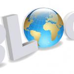 Los post más visitados del primer semestre 2015