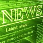 Las noticias de Medio Ambiente más relevantes en lo que va de 2015