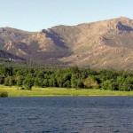 El Senado aprueba la nueva Ley de Patrimonio Natural y Biodiversidad