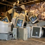 La reutilización como la mejor de las opciones en la gestión de los RAEE