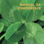 Manual de compostaje