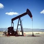 Un tercio de las subvenciones públicas van a la energía sucia