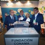 Grandes ciudades apuestan por la sostenibilidad en Conama Local