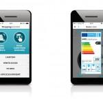 Eco Gator : App para comprar productos eficientes energéticamente