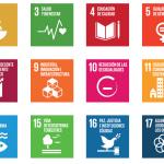 ¿Conoces los nuevos Objetivos de Desarrollo Sostenible?