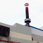 España valorizará energéticamente el 15 % de sus residuos en 2020