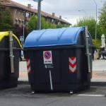 Aprobado el Plan Estatal Marco de Gestión de Residuos (PEMAR)