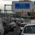 Ecologistas en Acción reclama terminar con los vehículos diésel y revisar las etiquetas de la DGT