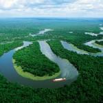 Nuevo programa regional para proteger el 80% de la Amazonia